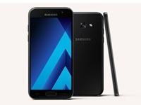 Mua Samsung Galaxy A3 2017 nhận ưu đãi 1,5 triệu đồng