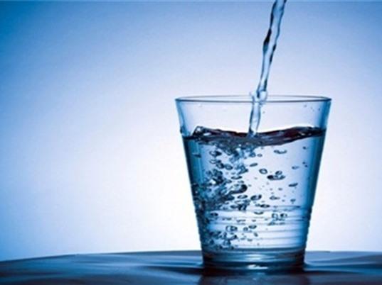 Những thành phần ít ai ngờ tới ẩn trong cốc nước