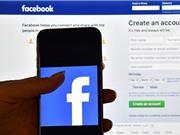 Hướng dẫn sử dụng Facebook ít ngốn pin iPhone, iPad, iPod