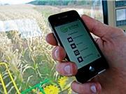 Khởi nghiệp trong nông nghiệp - hướng đi mới đầy tiềm năng