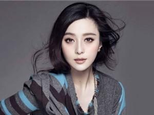 """10 nghệ sĩ có thu nhập """"khủng"""" nhất Trung Quốc"""