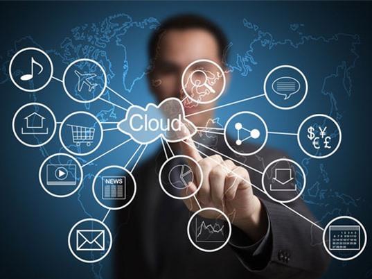 Việt Nam đứng đầu ASEAN về chi tiêu cho điện toán đám mây