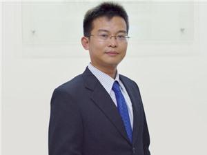 Ông Nguyễn Hồng Đăng Khoa - Giám đốc Công ty TNHH Nhà Nguyễn: Dùng thuế khuyến khích đầu tư vào công nghiệp hỗ trợ