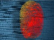 Hơn 1 tỷ người trên toàn cầu sẽ được cung cấp chứng minh thư số