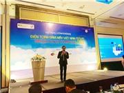 Việt Nam và cách mạng 4.0: Thúc đẩy chuyển đổi số với điện toán đám mây