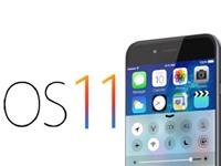 Những tính năng lạ trên iOS 11 mà ít ai biết