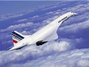 Kế hoạch chế tạo máy bay có tốc độ nhanh gấp đôi hiện nay