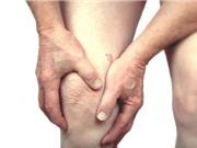 Hướng dẫn ngâm vỏ chanh dầu oliu trị đau khớp hiệu quả