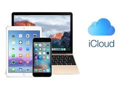 Mẹo ngăn người khác thay đổi tài khoản iCloud trên iPhone, iPad, iPod