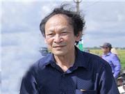 TS Nguyễn Văn Biếu - Giám đốc Trung tâm tư vấn, đào tạo và chuyển giao tiến bộ khoa học nông nghiệp: Có thể áp dụng cho các giống lúa đặc sản