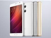 Lộ cấu hình chi tiết Xiaomi Redmi Pro 2