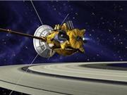 NASA sẽ dùng AI để thăm dò không gian tự động