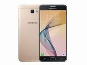 Tậu Samsung Galaxy J7 Prime chính hãng với giá chỉ 5,19 triệu đồng