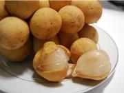 Đặc sản Quảng Nam trong thơ ca, tục ngữ (P1)