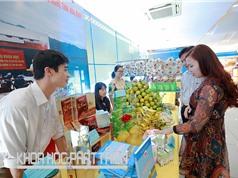 Lào Cai: Tăng hoạt động KH&CN ở  chương trình Nông thôn - Miền núi