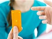 Cách sử dụng thuốc tránh thai khẩn cấp an toàn hiệu quả