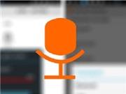 NHỮNG THỦ THUẬT HAY NHẤT TUẦN: Biến smartphone thành micro không dây, những tính năng lạ trên iOS 11 ít ai biết