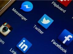 Mẹo gộp Facebook và Messenger trên iOS