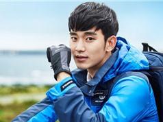 10 nam diễn viên được trả catse cao nhất Hàn Quốc