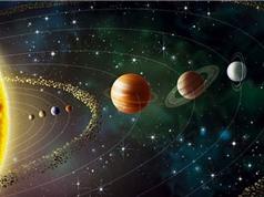 Bằng chứng về hành tinh thứ 10 ẩn nấp ngoài rìa hệ Mặt Trời