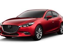 """XE """"HOT"""" NHẤT TUẦN: Bảng giá xe Toyota, Mazda, SYM tháng 7; môtô Yamaha 249cc giá hơn 60 triệu tại VN"""