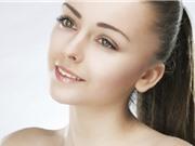 4 bước để có làn da đẹp