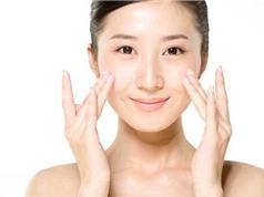 Clip: 3 phút massage để có gương mặt thon gọn, làn da tươi trẻ