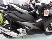 """XE """"HOT"""" NGÀY 3/7: Bảng giá xe Yamaha, Nissan tháng 7; 7 ôtô đang giảm giá mạnh tại VN"""
