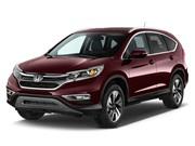 Bảng giá ôtô Honda tháng 7/2017 và các ưu đãi