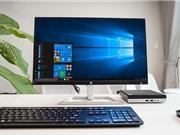 4 ưu điểm nổi bật của HP ProDesk 400 G3 Desktop Mini PC