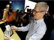 """Apple đang chuẩn bị cho """"ngày tận thế"""" của iPhone?"""
