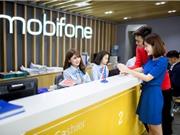 MobiFone chính thức cung cấp gói cước 4G