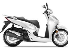 """XE """"HOT"""" NGÀY 4/7: Bảng giá xe Kia tháng 7, lộ diện xe máy ế khách nhất của Honda tại VN"""