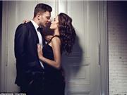 Hé lộ nguyên nhân tình trạng li hôn tăng