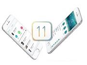 Hướng dẫn khắc phục tình trạng giật lag khi cập nhật lên iOS 11