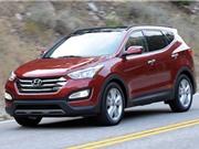 """XE """"HOT"""" NGÀY 5/7: Bảng giá xe Hyundai tháng 7, dàn siêu xe Mercedes-Benz hơn 150 tỷ tại Hà Nội"""