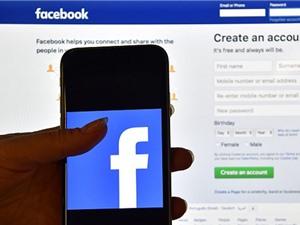 Mẹo lướt Facebook không tốn tiền cước 3G/4G
