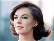 Ám ảnh cái chết của các nữ diễn viên nổi tiếng lịch sử