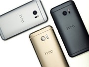 Tậu HTC 10 chính hãng với giá gần 10 triệu đồng