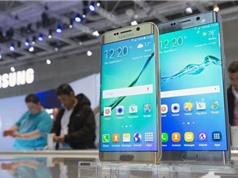 Samsung dẫn đầu 1.000 thương hiệu nổi tiếng