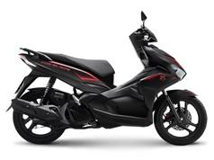 """XE """"HOT"""" NGÀY 6/7: Bảng giá xe máy Honda tháng 7, Kia Morning đồng loạt giảm giá"""