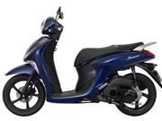 """XE """"HOT"""" NGÀY 7/7: 10 ôtô bán chạy nhất Việt Nam tháng 6, Yamaha tăng giá 3 mẫu xe máy"""