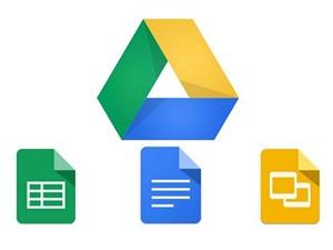 Hướng dẫn tạo tài khoản Google Drive miễn phí không giới hạn dung lượng