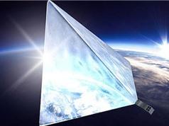 Nga sắp phóng ngôi sao nhân tạo sáng nhất trời đêm