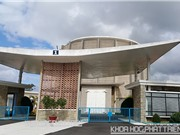 Việt Nam sẽ có thêm trung tâm sản xuất đồng vị phóng xạ