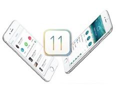 NHỮNG THỦ THUẬT HAY NHẤT TUẦN: Tạo tài khoản Google Drive không giới hạn dung lượng, khắc phục tình trạng giật lag trên iOS 11