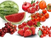 Tuyệt chiêu giúp nạp tối đa dưỡng chất từ rau củ