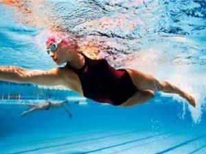 Hướng dẫn chi tiết kỹ thuật bơi sải đúng cách