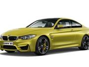 Bảng giá xe BMW tháng 7/2017