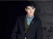 """""""Điểm mặt"""" 10 nam diễn viên điển trai nhất Thái Lan năm 2017"""